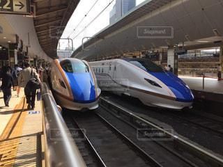 No.145245 風景