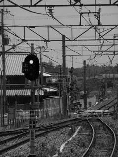 No.149167 電車