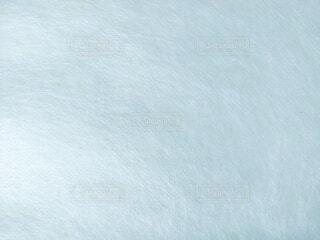 和紙のような水色の背景の写真・画像素材[4105533]