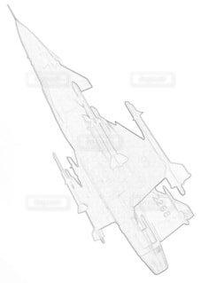 スウェーデン空軍 JAS39 グリペン F7スカラボーグ航空団の写真・画像素材[3780445]
