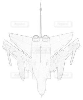 ドイツ空軍 トーネードIDS 第1海軍航空隊の写真・画像素材[3783670]