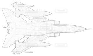 ドイツ空軍 トーネードIDS 第1海軍航空隊の写真・画像素材[3783690]