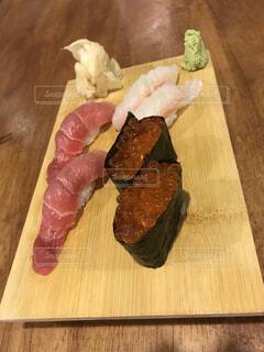 マレーシアでもお寿司が食べたい‼️の写真・画像素材[3656889]