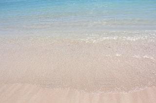 ハワイ ビーチの写真・画像素材[3549920]