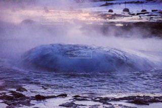 温泉の写真・画像素材[146612]