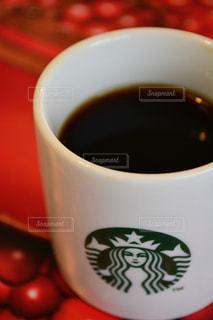 カフェの写真・画像素材[146086]