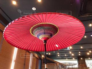 傘の写真・画像素材[170663]