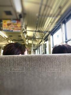 仲良しの女子の写真・画像素材[3583911]