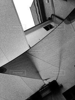 白の写真・画像素材[146401]