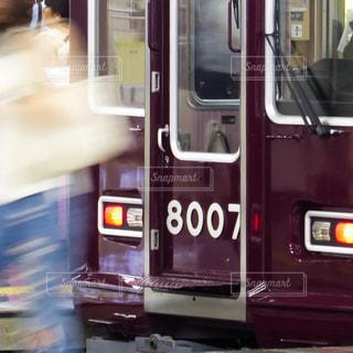 トラック - No.285407