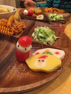 食べ物 - No.150121