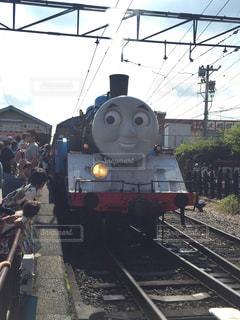 No.150123 機関車