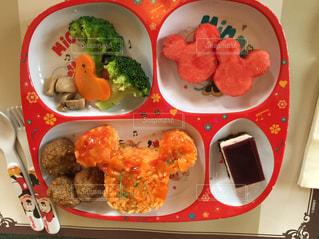 食べ物の写真・画像素材[150293]