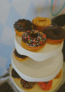 食べ物 - No.152484