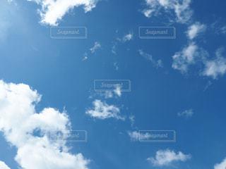 空の写真・画像素材[147084]