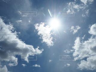 空の写真・画像素材[147085]