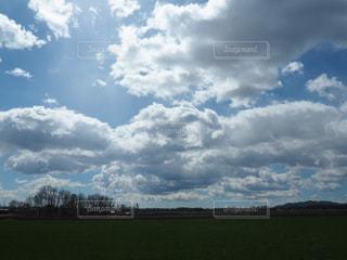空の写真・画像素材[147086]