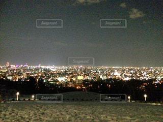 夜景の写真・画像素材[147133]
