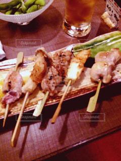食べ物 - No.147165