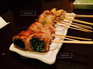 食べ物の写真・画像素材[147166]