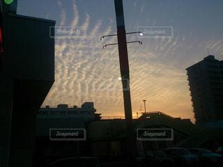 空の写真・画像素材[147199]