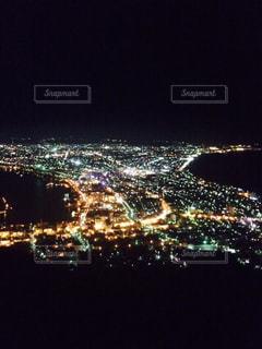 夜の写真・画像素材[147232]