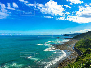 海の写真・画像素材[3462894]
