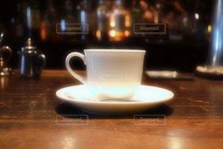喫茶店の写真・画像素材[3476666]