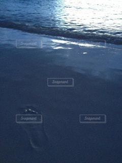 海の写真・画像素材[149001]