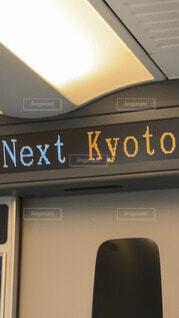 Next Kyotoの写真・画像素材[3623435]