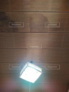 光のクローズアップの写真・画像素材[3508974]
