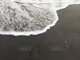 海の写真・画像素材[149395]