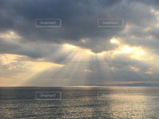 海の写真・画像素材[149397]