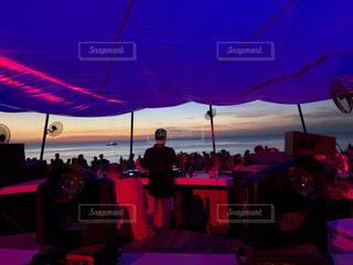 ベトナムフーコック島のフェスティバルepizodeの写真・画像素材[3511745]