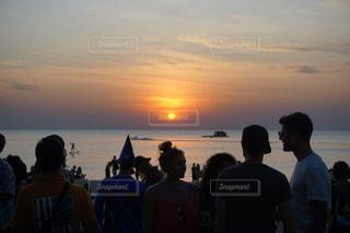 ベトナムフーコック島のフェスティバルepizodeの写真・画像素材[3511750]