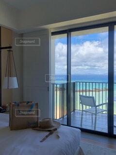 Vacationの写真・画像素材[4318248]