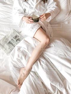 Morningの写真・画像素材[4318544]
