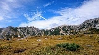 立山の写真・画像素材[3527135]