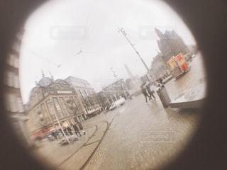 ヨーロッパの景色の写真・画像素材[3526385]