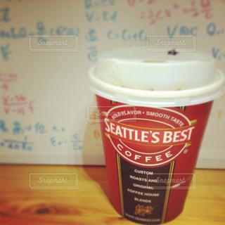 コーヒー - No.149690