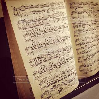 ピアノの写真・画像素材[149762]