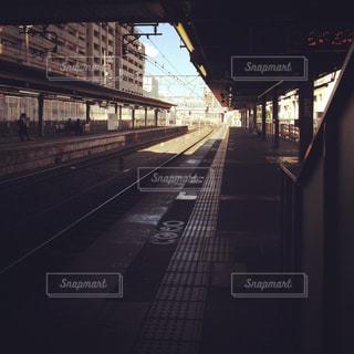 駅 - No.149787