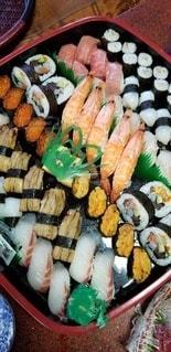 食べ物の皿の写真・画像素材[3560614]