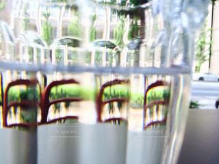 飲み物の写真・画像素材[149953]