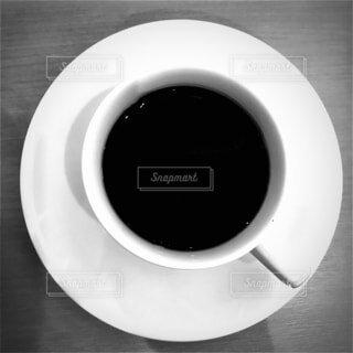 コーヒーの写真・画像素材[4570628]