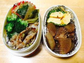 食べ物の写真・画像素材[153208]