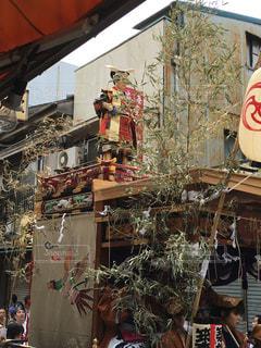 祭り - No.151546