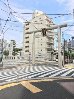 神社 - No.151556