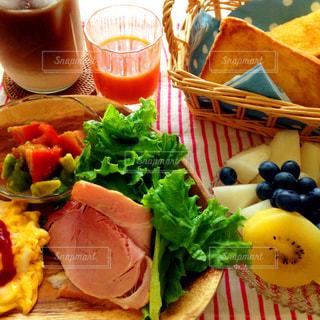 食べ物の写真・画像素材[247085]