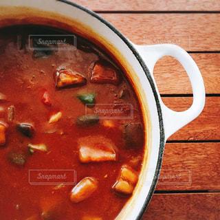食べ物の写真・画像素材[254079]